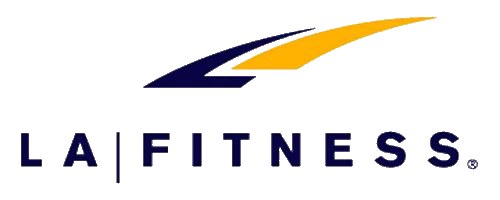 la-fitness-lake zurich